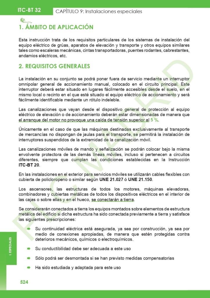 https://www.plcmadrid.es/wp-content/uploads/2020/01/batch_ITC-32_page-0002.jpg