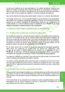 https://www.plcmadrid.es/wp-content/uploads/2020/01/batch_ITC-32_page-0003-212x300.jpg