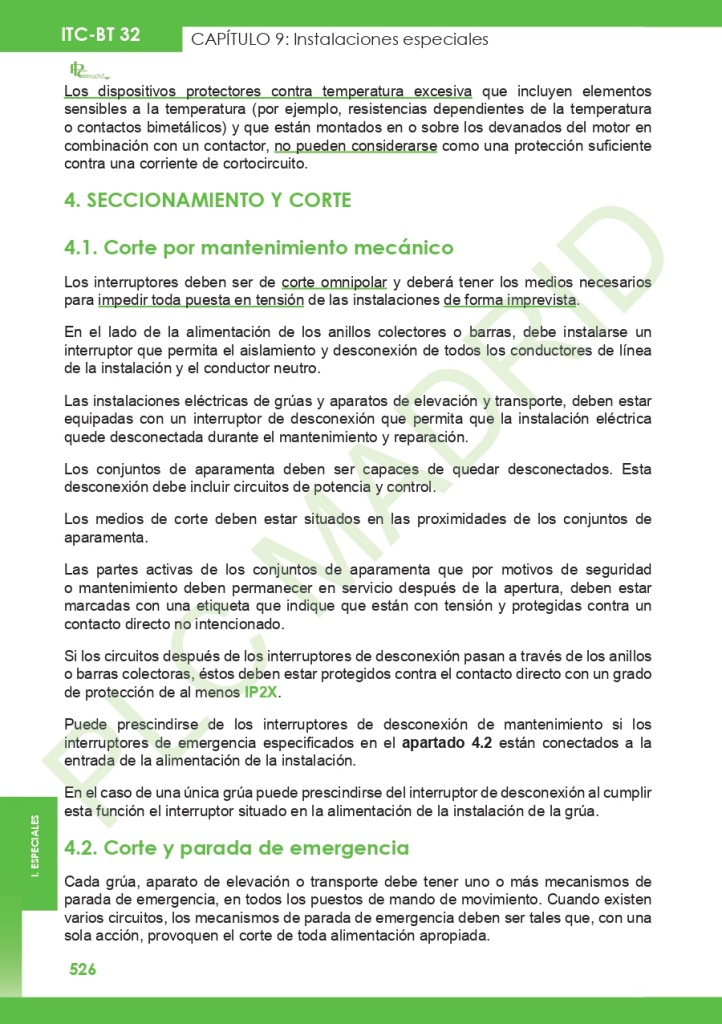 https://www.plcmadrid.es/wp-content/uploads/2020/01/batch_ITC-32_page-0004.jpg