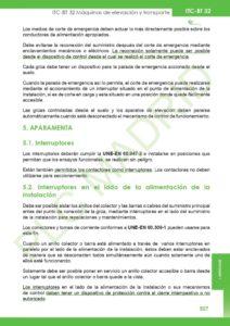 https://www.plcmadrid.es/wp-content/uploads/2020/01/batch_ITC-32_page-0005-212x300.jpg