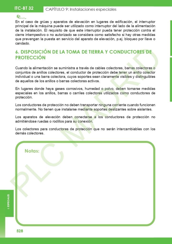 https://www.plcmadrid.es/wp-content/uploads/2020/01/batch_ITC-32_page-0006.jpg