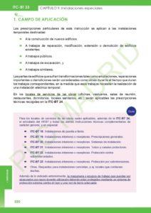https://www.plcmadrid.es/wp-content/uploads/2020/01/batch_ITC-33_page-0002-212x300.jpg