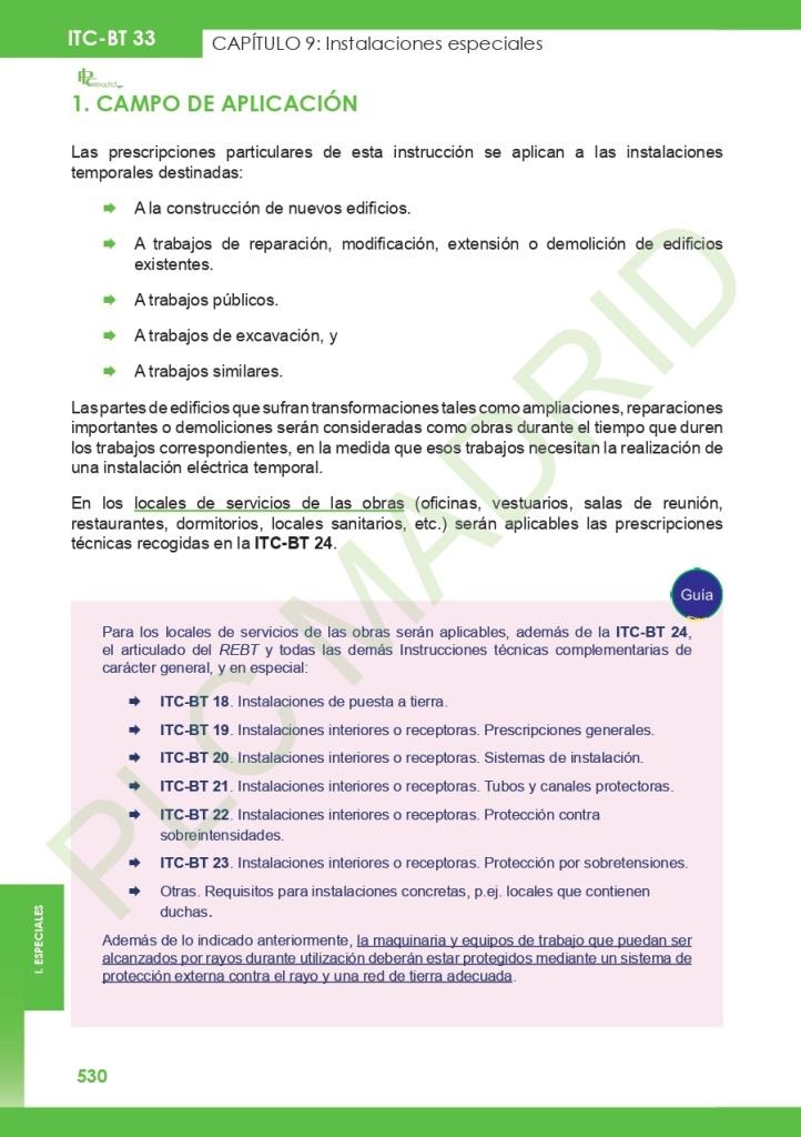 https://www.plcmadrid.es/wp-content/uploads/2020/01/batch_ITC-33_page-0002.jpg
