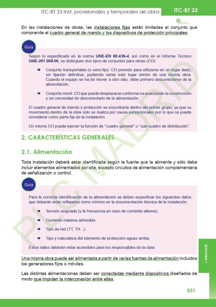 https://www.plcmadrid.es/wp-content/uploads/2020/01/batch_ITC-33_page-0003.jpg
