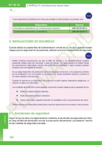 https://www.plcmadrid.es/wp-content/uploads/2020/01/batch_ITC-33_page-0004-212x300.jpg
