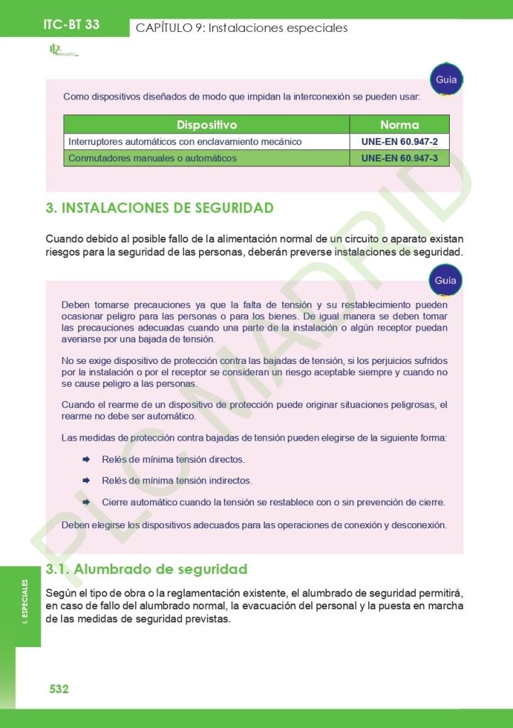 https://www.plcmadrid.es/wp-content/uploads/2020/01/batch_ITC-33_page-0004.jpg