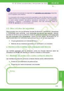 https://www.plcmadrid.es/wp-content/uploads/2020/01/batch_ITC-33_page-0005-212x300.jpg