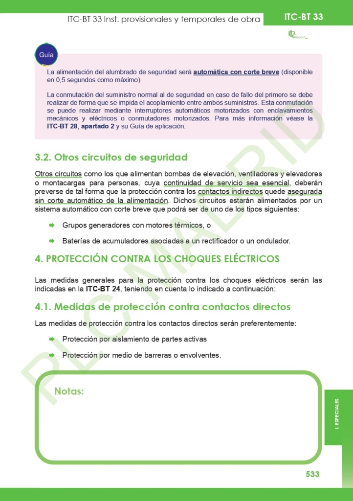 https://www.plcmadrid.es/wp-content/uploads/2020/01/batch_ITC-33_page-0005.jpg