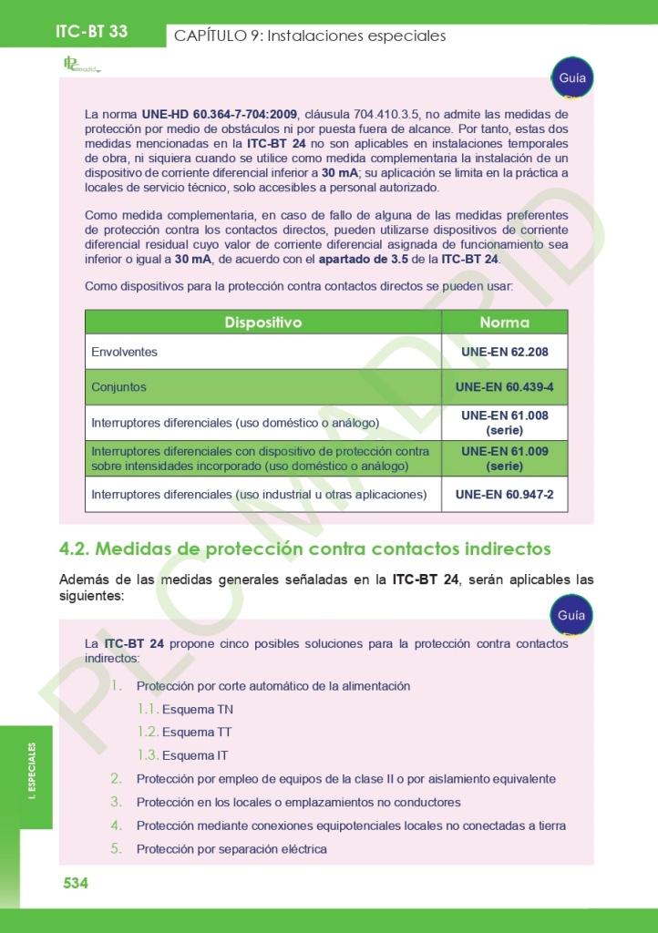 https://www.plcmadrid.es/wp-content/uploads/2020/01/batch_ITC-33_page-0006.jpg