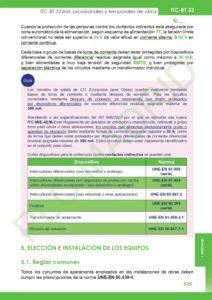 https://www.plcmadrid.es/wp-content/uploads/2020/01/batch_ITC-33_page-0007-212x300.jpg