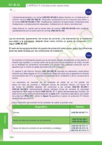 https://www.plcmadrid.es/wp-content/uploads/2020/01/batch_ITC-33_page-0008-212x300.jpg