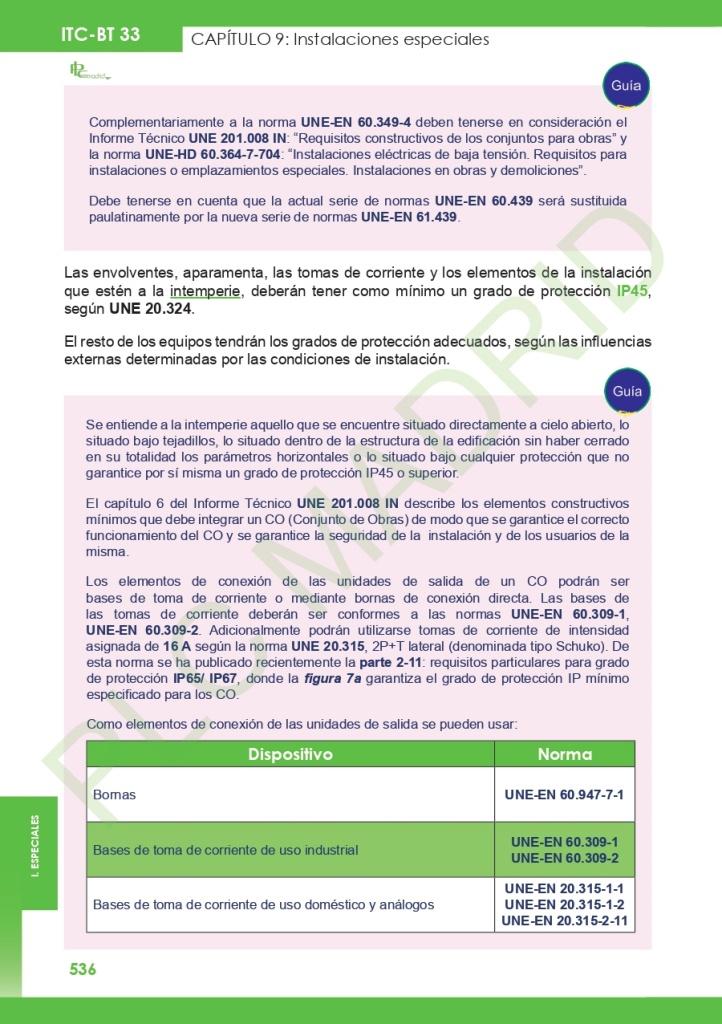 https://www.plcmadrid.es/wp-content/uploads/2020/01/batch_ITC-33_page-0008.jpg