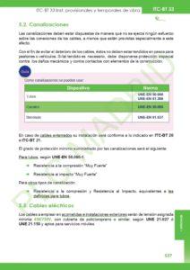 https://www.plcmadrid.es/wp-content/uploads/2020/01/batch_ITC-33_page-0009-212x300.jpg