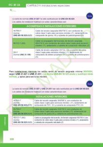https://www.plcmadrid.es/wp-content/uploads/2020/01/batch_ITC-33_page-0010-212x300.jpg