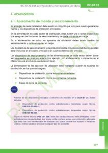 https://www.plcmadrid.es/wp-content/uploads/2020/01/batch_ITC-33_page-0011-212x300.jpg
