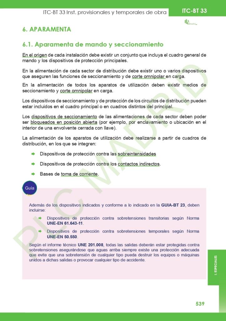 https://www.plcmadrid.es/wp-content/uploads/2020/01/batch_ITC-33_page-0011.jpg