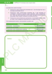 https://www.plcmadrid.es/wp-content/uploads/2020/01/batch_ITC-33_page-0012-212x300.jpg