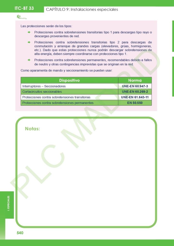 https://www.plcmadrid.es/wp-content/uploads/2020/01/batch_ITC-33_page-0012.jpg