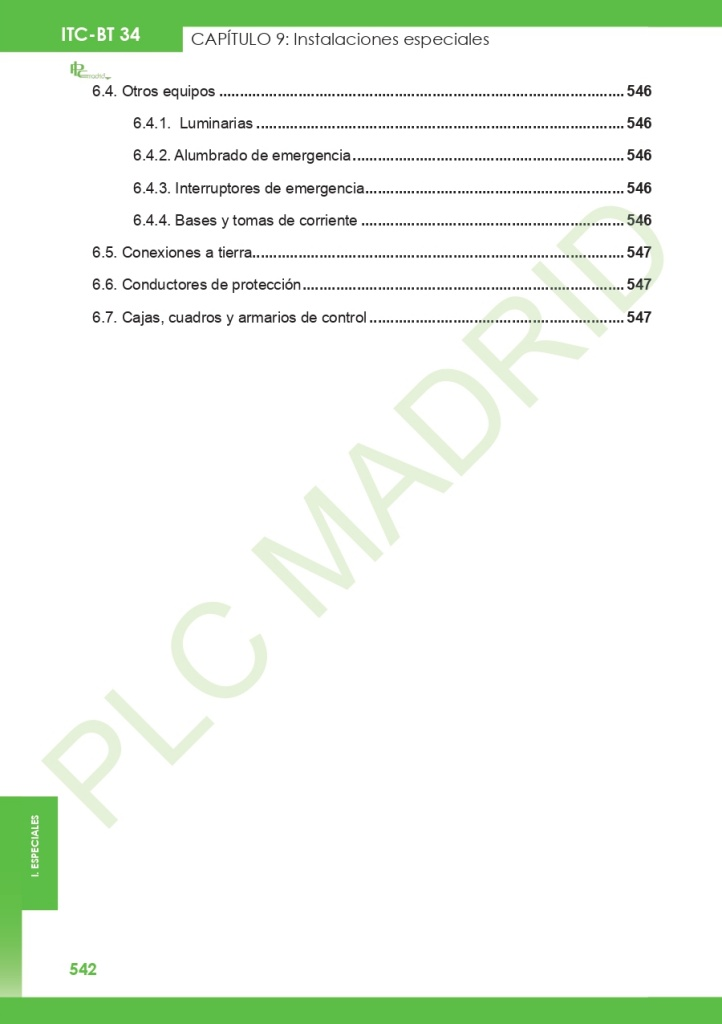 https://www.plcmadrid.es/wp-content/uploads/2020/01/batch_ITC-34_page-0002.jpg
