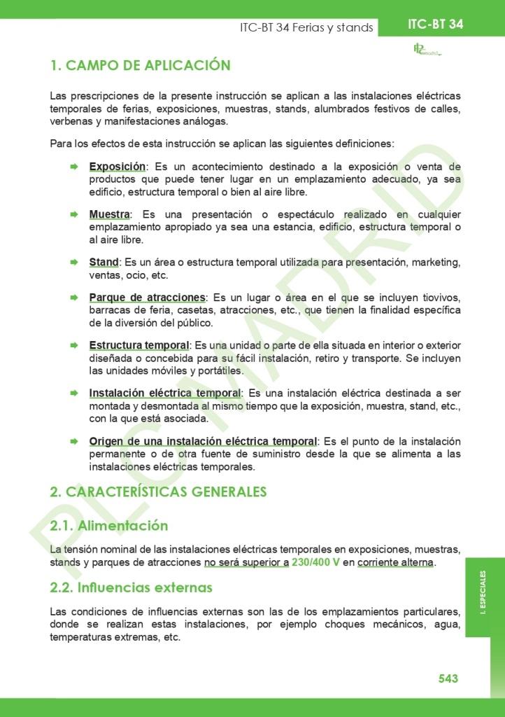 https://www.plcmadrid.es/wp-content/uploads/2020/01/batch_ITC-34_page-0003.jpg