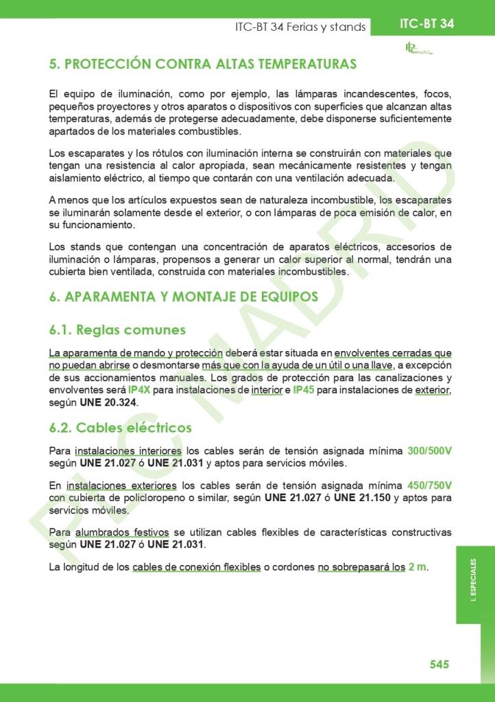 https://www.plcmadrid.es/wp-content/uploads/2020/01/batch_ITC-34_page-0005.jpg