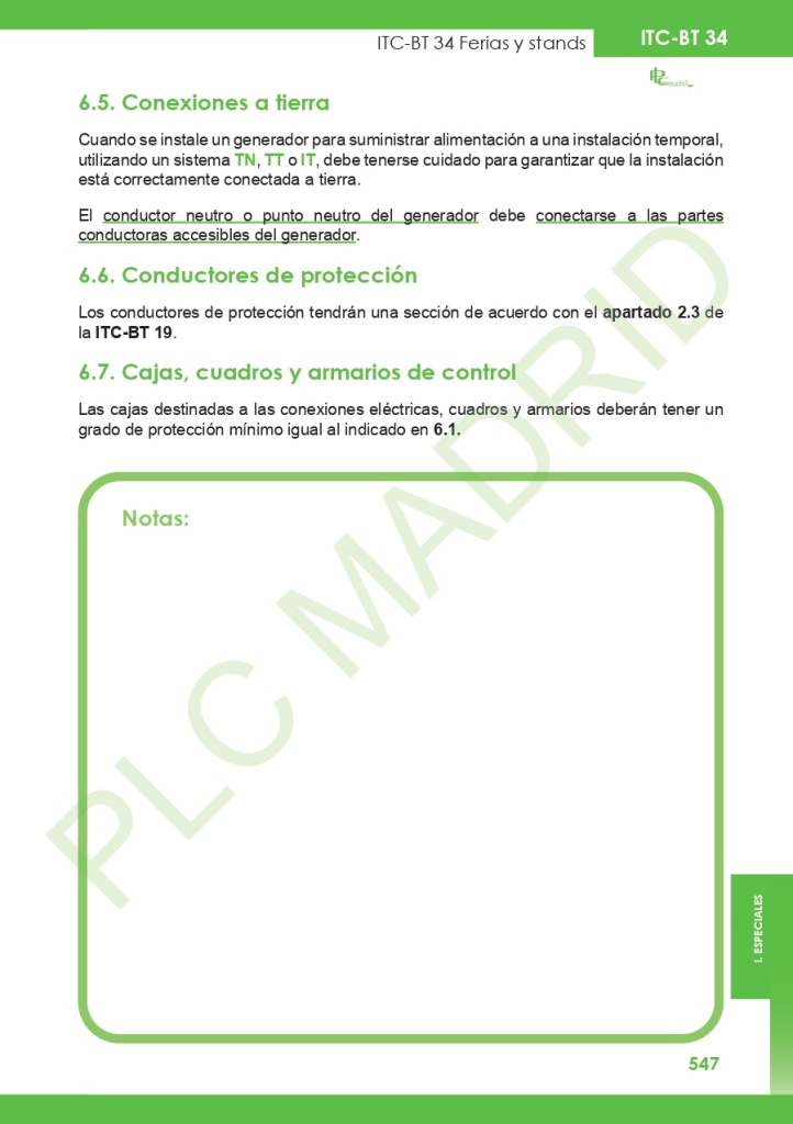 https://www.plcmadrid.es/wp-content/uploads/2020/01/batch_ITC-34_page-0007.jpg