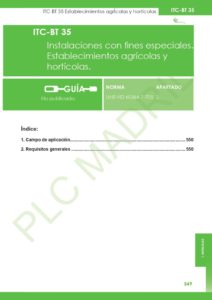 https://www.plcmadrid.es/wp-content/uploads/2020/01/batch_ITC-35_page-0001-212x300.jpg