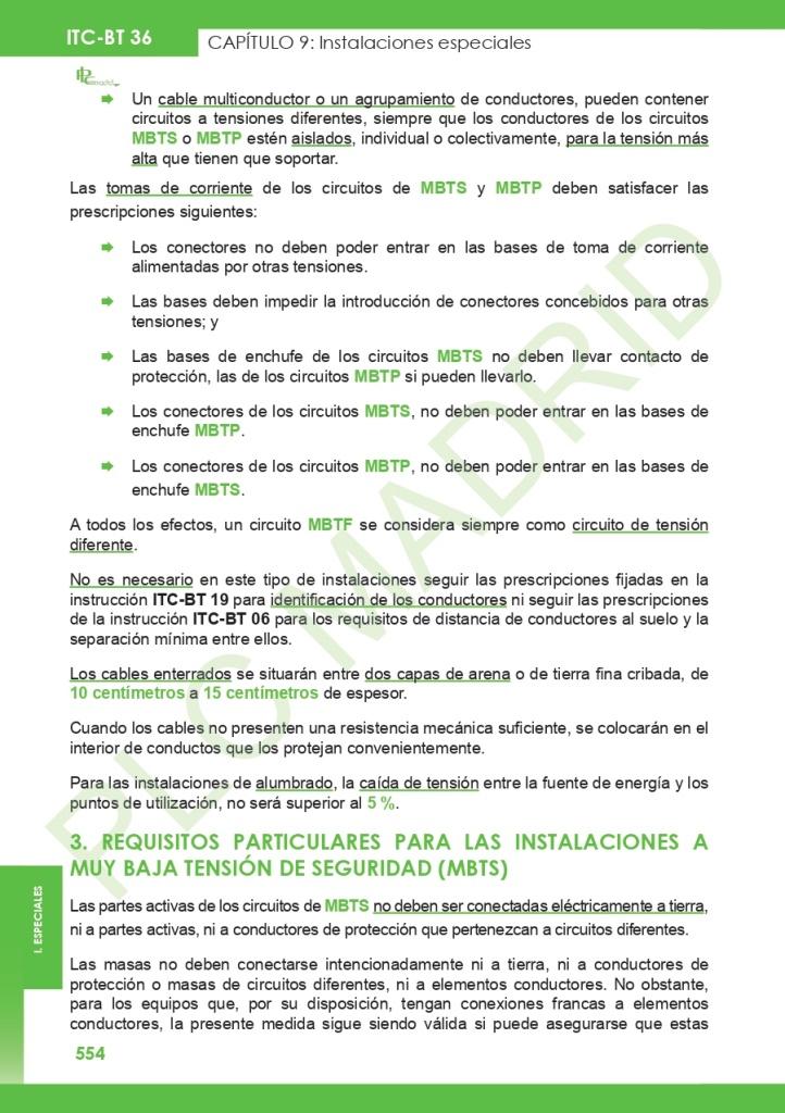 https://www.plcmadrid.es/wp-content/uploads/2020/01/batch_ITC-36_page-0004.jpg