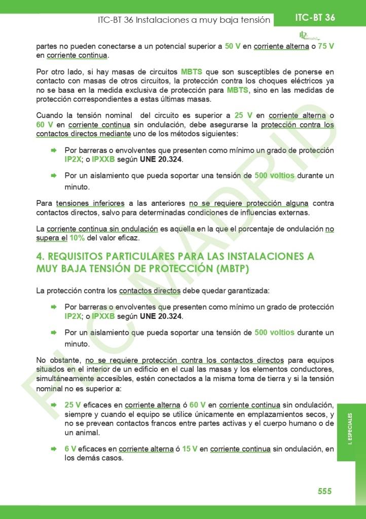 https://www.plcmadrid.es/wp-content/uploads/2020/01/batch_ITC-36_page-0005.jpg