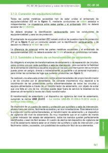 https://www.plcmadrid.es/wp-content/uploads/2020/01/batch_ITC-38_page-0003-212x300.jpg