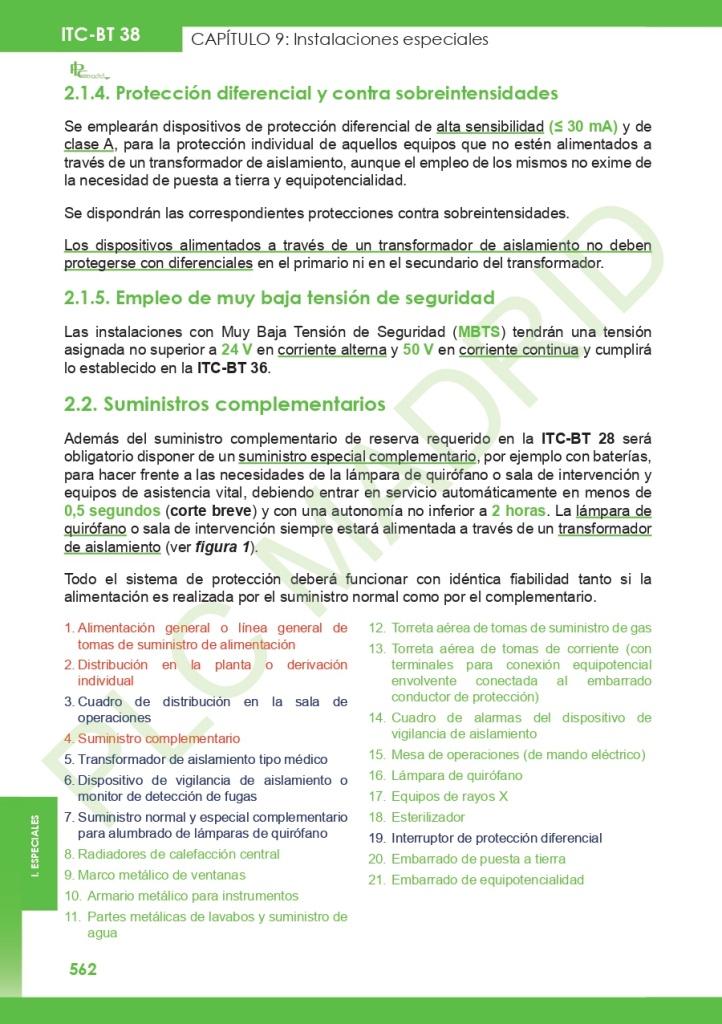 https://www.plcmadrid.es/wp-content/uploads/2020/01/batch_ITC-38_page-0004.jpg