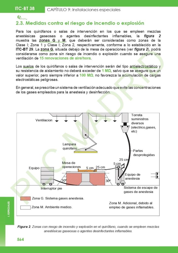 https://www.plcmadrid.es/wp-content/uploads/2020/01/batch_ITC-38_page-0006.jpg