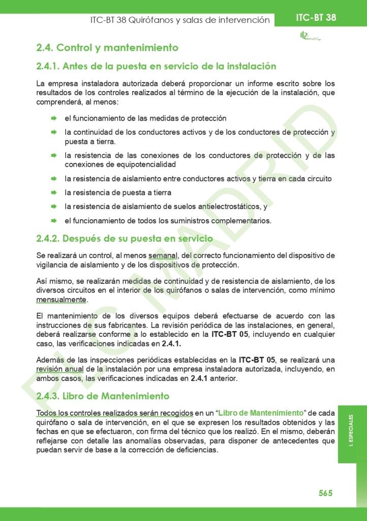 https://www.plcmadrid.es/wp-content/uploads/2020/01/batch_ITC-38_page-0007.jpg