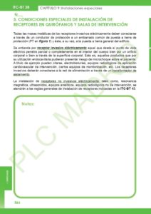https://www.plcmadrid.es/wp-content/uploads/2020/01/batch_ITC-38_page-0008-212x300.jpg