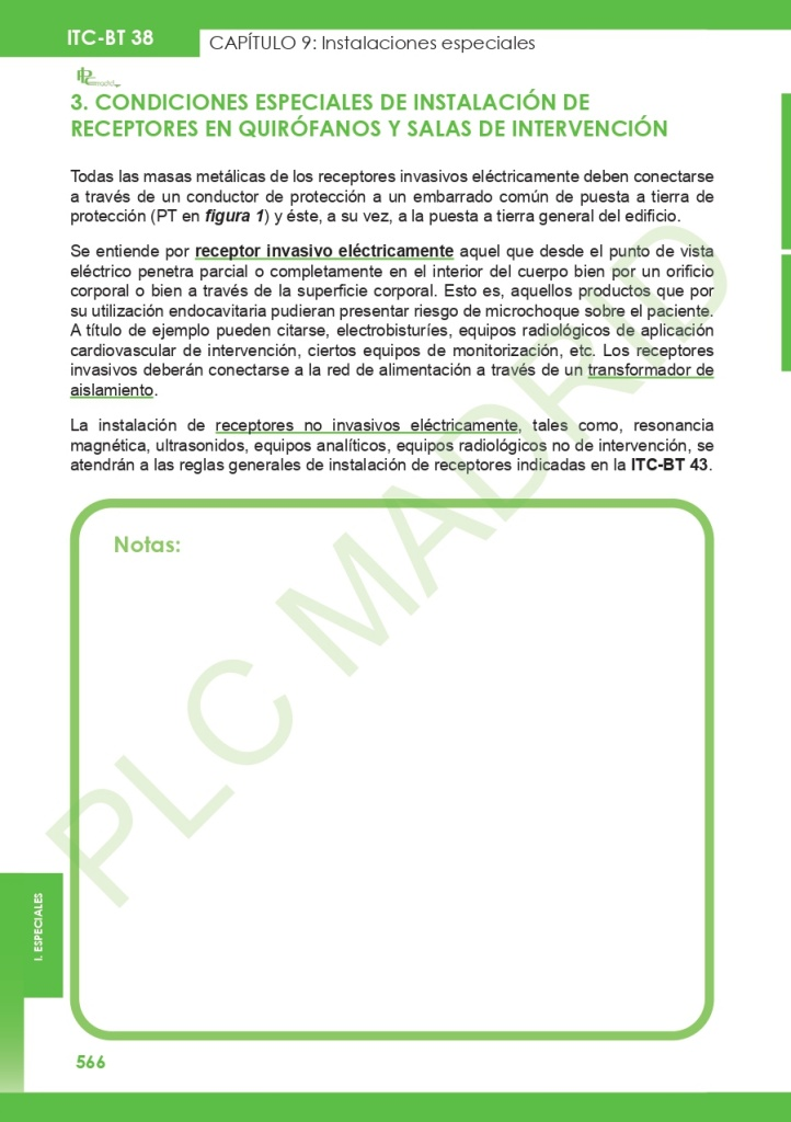 https://www.plcmadrid.es/wp-content/uploads/2020/01/batch_ITC-38_page-0008.jpg
