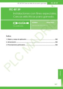 https://www.plcmadrid.es/wp-content/uploads/2020/01/batch_ITC-39_page-0001-212x300.jpg