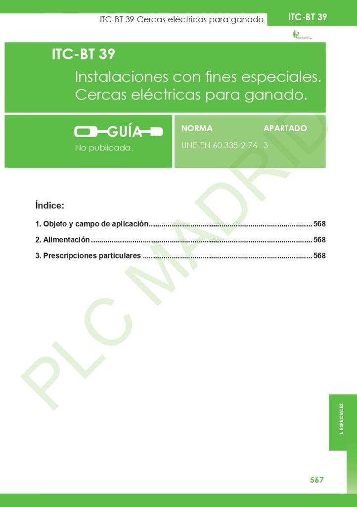 https://www.plcmadrid.es/wp-content/uploads/2020/01/batch_ITC-39_page-0001.jpg