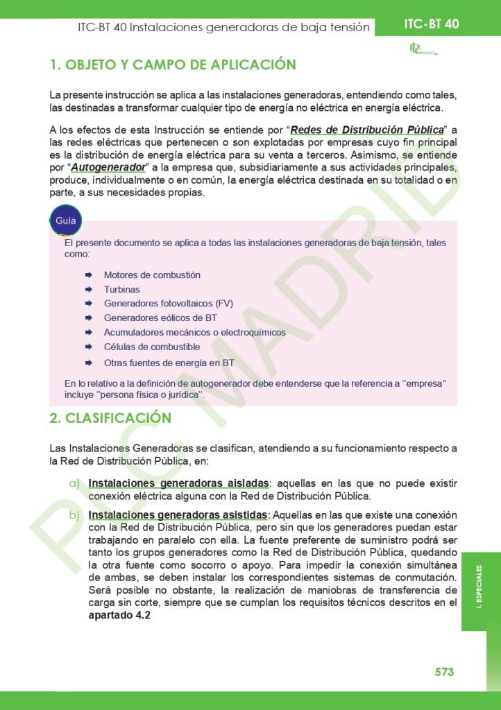 https://www.plcmadrid.es/wp-content/uploads/2020/01/batch_ITC-40_page-0003.jpg
