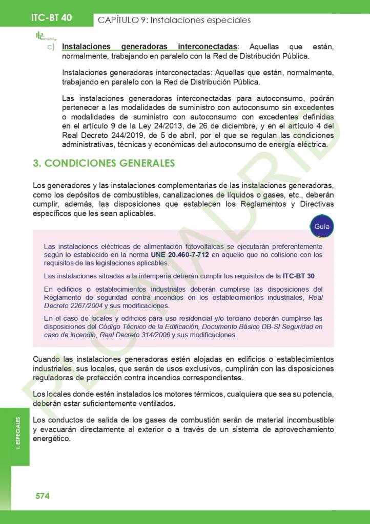 https://www.plcmadrid.es/wp-content/uploads/2020/01/batch_ITC-40_page-0004.jpg