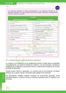 https://www.plcmadrid.es/wp-content/uploads/2020/01/batch_ITC-40_page-0006-212x300.jpg