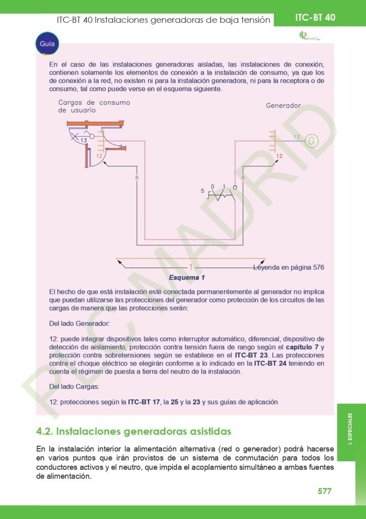 https://www.plcmadrid.es/wp-content/uploads/2020/01/batch_ITC-40_page-0007.jpg
