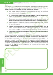https://www.plcmadrid.es/wp-content/uploads/2020/01/batch_ITC-40_page-0008-212x300.jpg