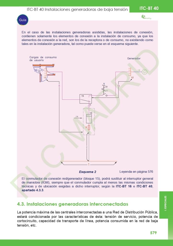 https://www.plcmadrid.es/wp-content/uploads/2020/01/batch_ITC-40_page-0009.jpg