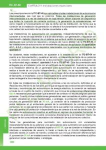 https://www.plcmadrid.es/wp-content/uploads/2020/01/batch_ITC-40_page-0010-212x300.jpg