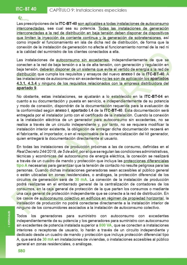 https://www.plcmadrid.es/wp-content/uploads/2020/01/batch_ITC-40_page-0010.jpg