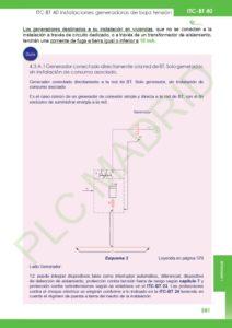 https://www.plcmadrid.es/wp-content/uploads/2020/01/batch_ITC-40_page-0011-212x300.jpg