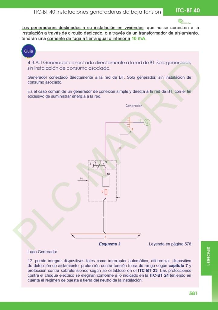 https://www.plcmadrid.es/wp-content/uploads/2020/01/batch_ITC-40_page-0011.jpg