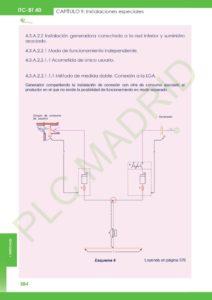 https://www.plcmadrid.es/wp-content/uploads/2020/01/batch_ITC-40_page-0014-212x300.jpg