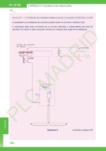 https://www.plcmadrid.es/wp-content/uploads/2020/01/batch_ITC-40_page-0016-212x300.jpg