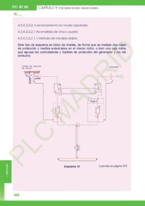 https://www.plcmadrid.es/wp-content/uploads/2020/01/batch_ITC-40_page-0018-212x300.jpg